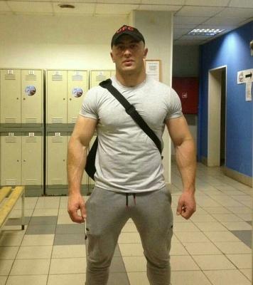 Azamat Valiev