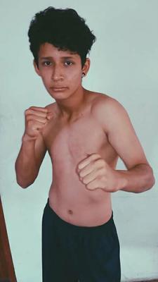Alex Villa