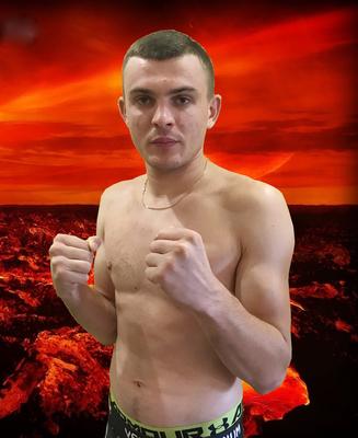 Vitaliy Saukh