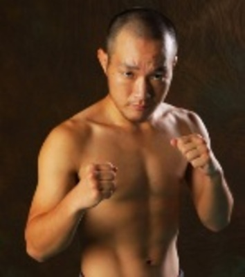 Hiroaki Ijima