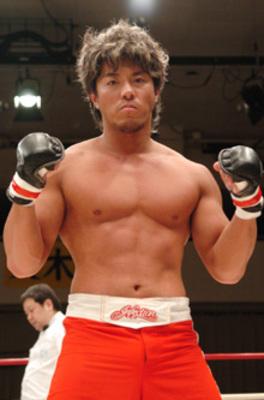 Fumihiko Kawamura