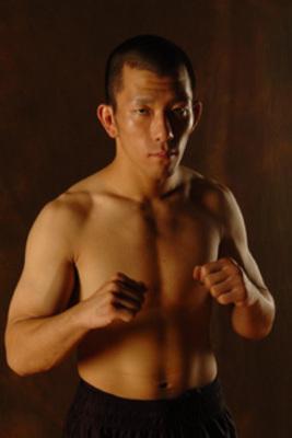 Koji Nishioka