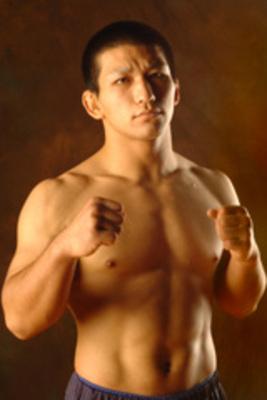 Akira Okada