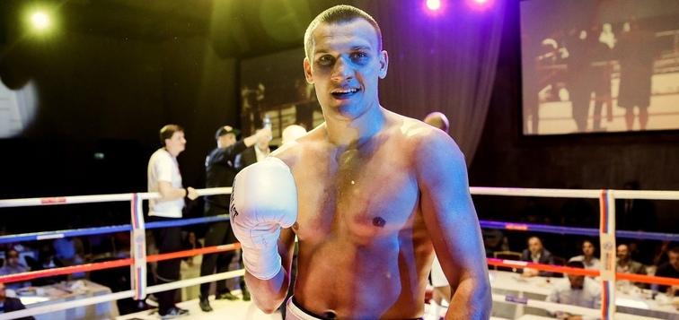 Maksim Vlasov