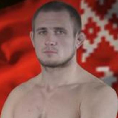 Vadim Litvin