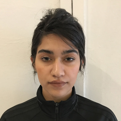 Manar Alhayki