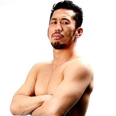 Takafumi Ito