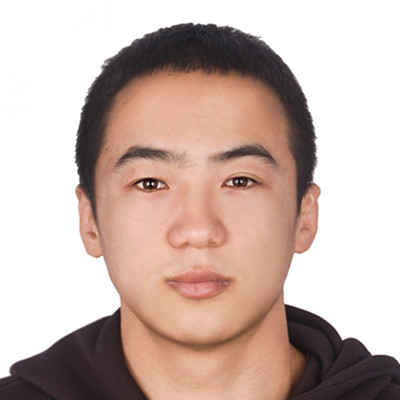 Zhiyuan Yan