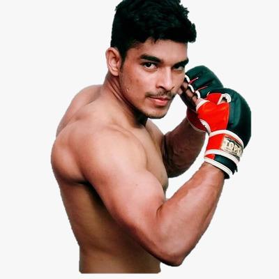 Balveer Singh Tomar