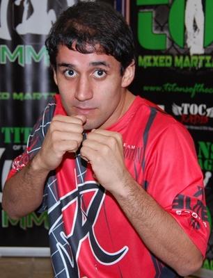 Adrian Guijoza