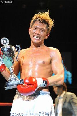 Takuma Konishi