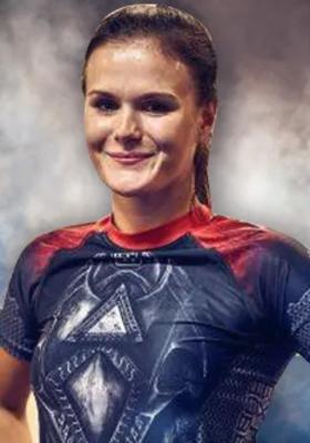 Sandra Kulpa