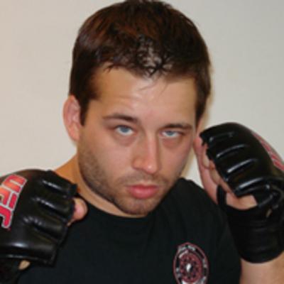 Jonathan Ciavirelli