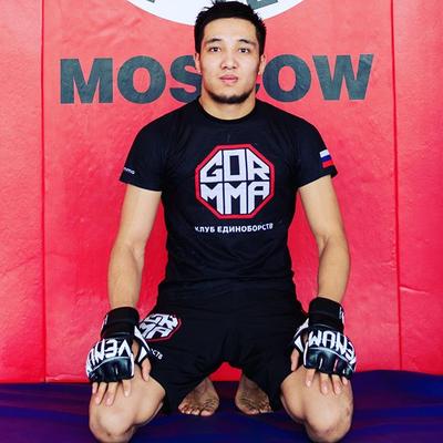 Fighter москва клуб как сегодня работают ночные клубы в москве