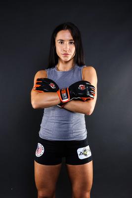 Melita Tajic