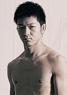 Tatsuyuki Nakamura