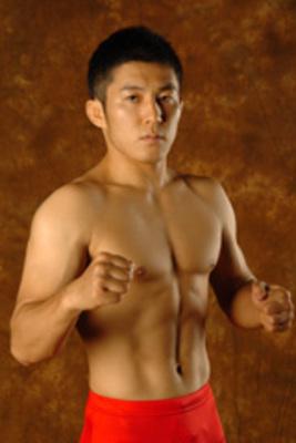 Kenji Yamamoto