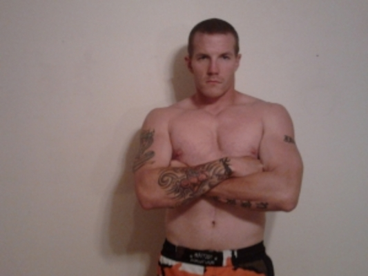 Jason Clayton