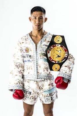 Shunsuke Miyabi