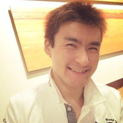 """Yoshihisa """"♂ AQ?"""" Nakamura"""