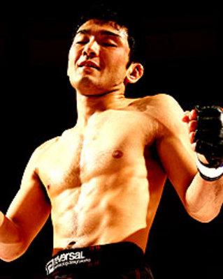 Toshihiro Komiya