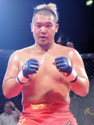 Shunsuke Inoue