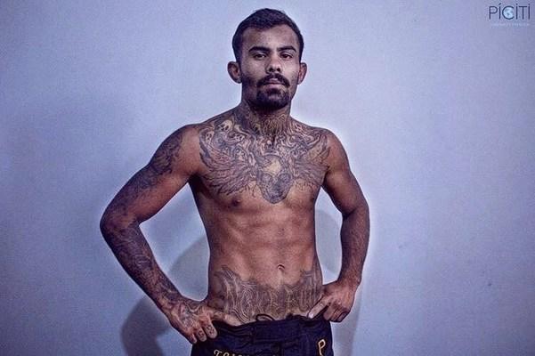 "Marcos ""Tailandês"" Degli"