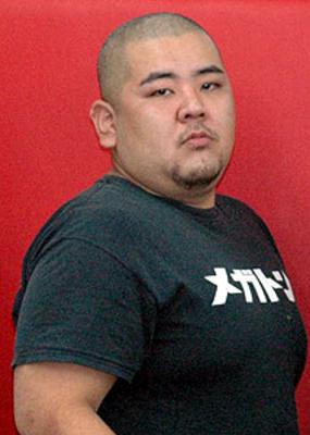 """Kosaku """"Iro Zeki"""" Shikimasu"""