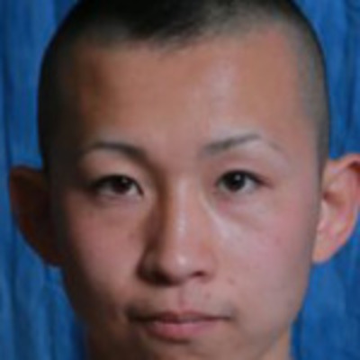 Tatsuya Watanabe