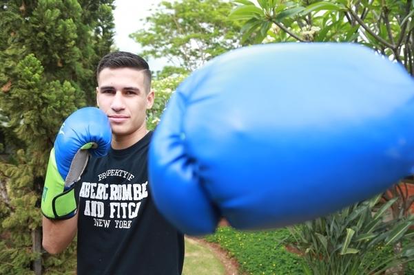 Eduardo Diogo