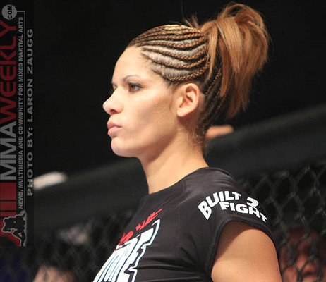 Kim Couture Sugar Free Mma Fighter Page Tapology