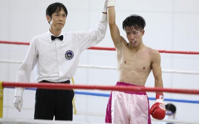 Prince Fujiwara