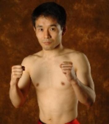 Tomoaki Ota