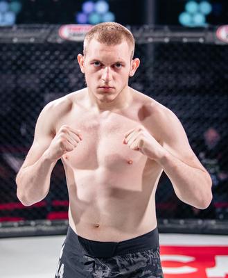 Artem Babashko