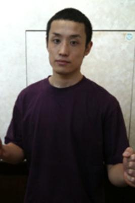 Hiroaki Nakayama