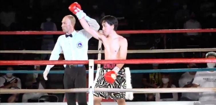 Kosuke Tomioka
