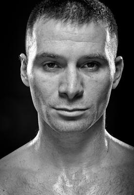 Ken Dunn