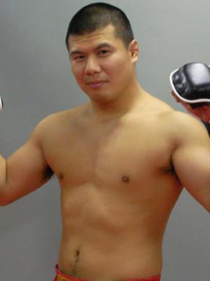 Tomoyuki Suda