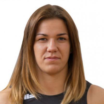 Paulina Kontna