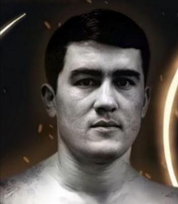 Somon Avrotov