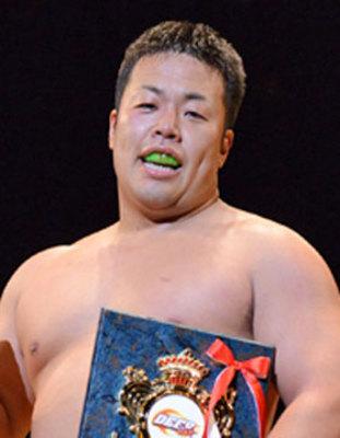 Ryo Sakai