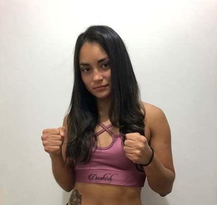 Daniela Muñiz
