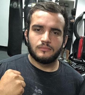 Gustavo Gobbi