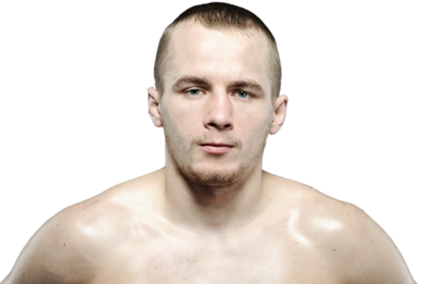 Pavel Vitruk