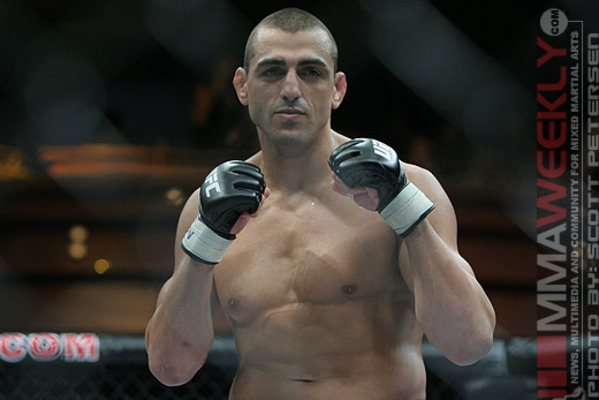 George Sotiropoulos