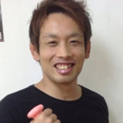 Naritoshi Kakuta