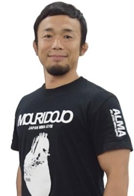 Tsubasa Akiyama