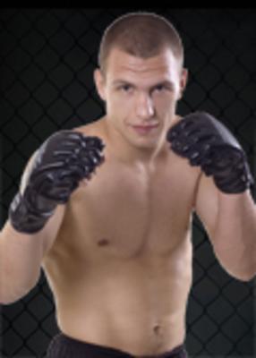 Evgeny Fomenko