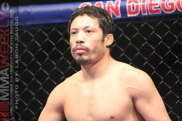 Charlie Valencia