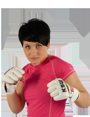 Paulina Bońkowska